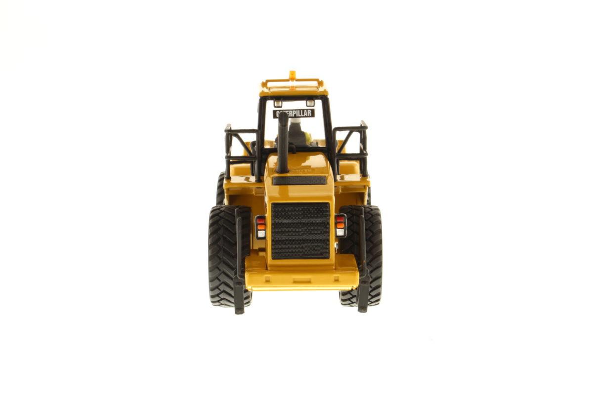 980G Wheel Loader