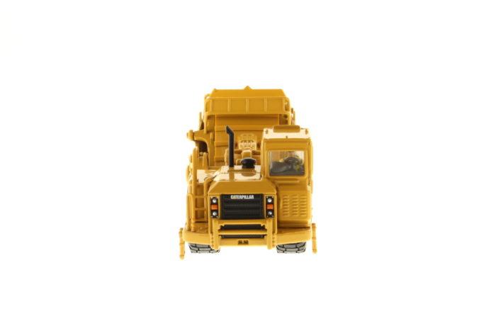623G Elevating Scraper