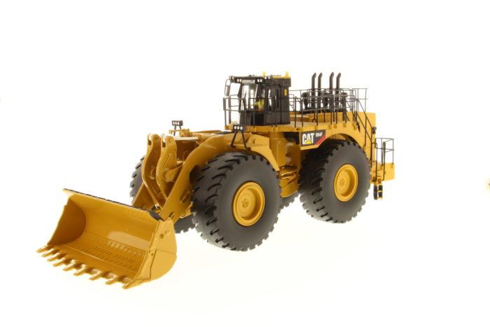 994F Wheel Loader