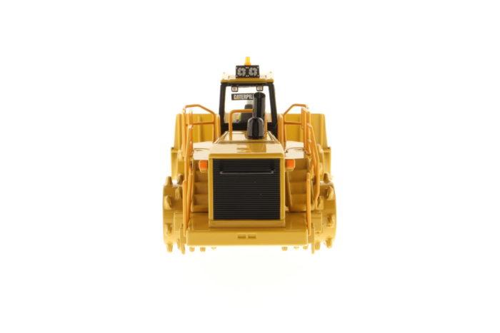 836H Land ll Compactor