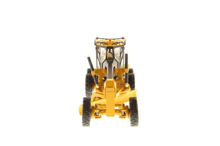 140M Motor Grader