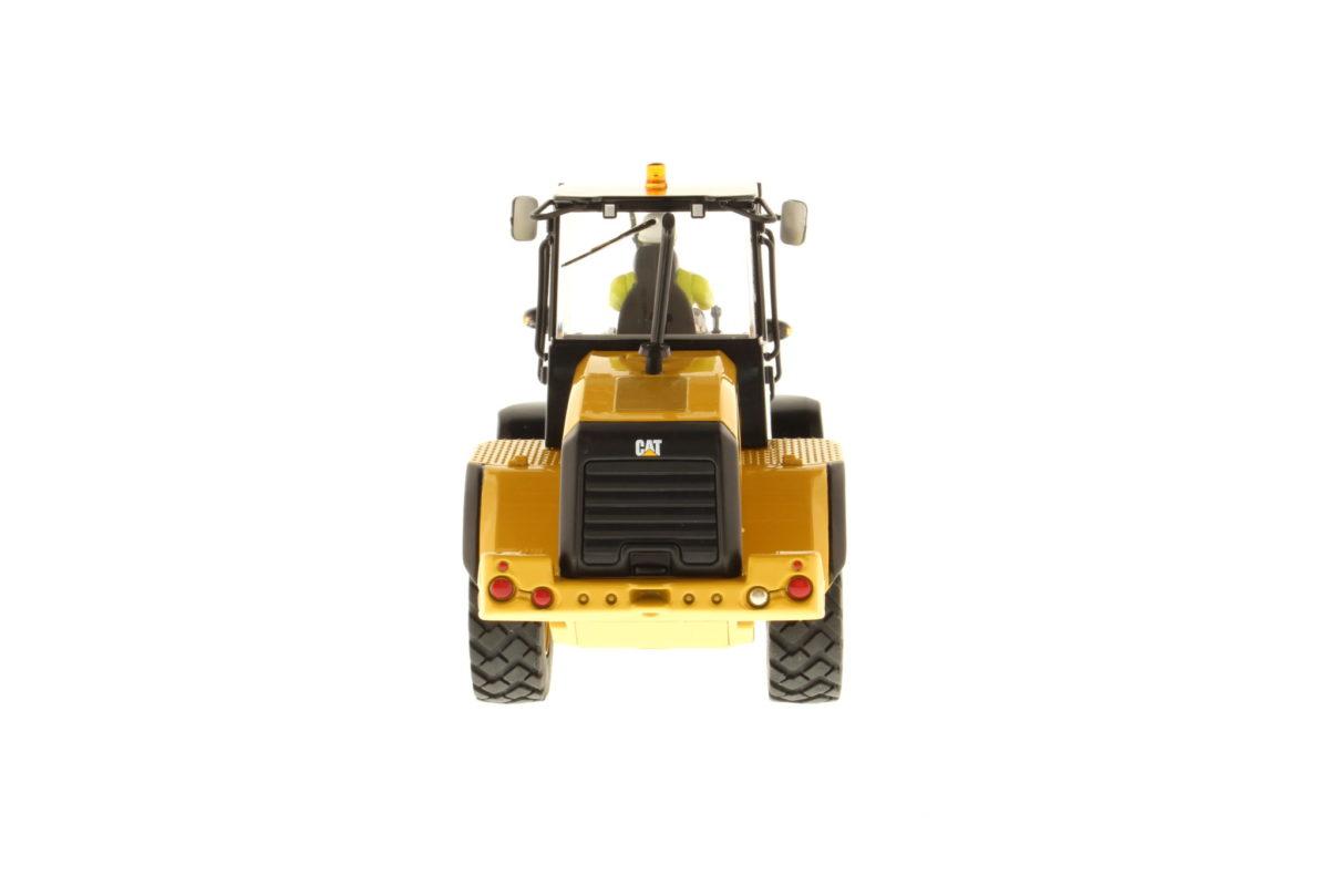 910K Wheel Loader