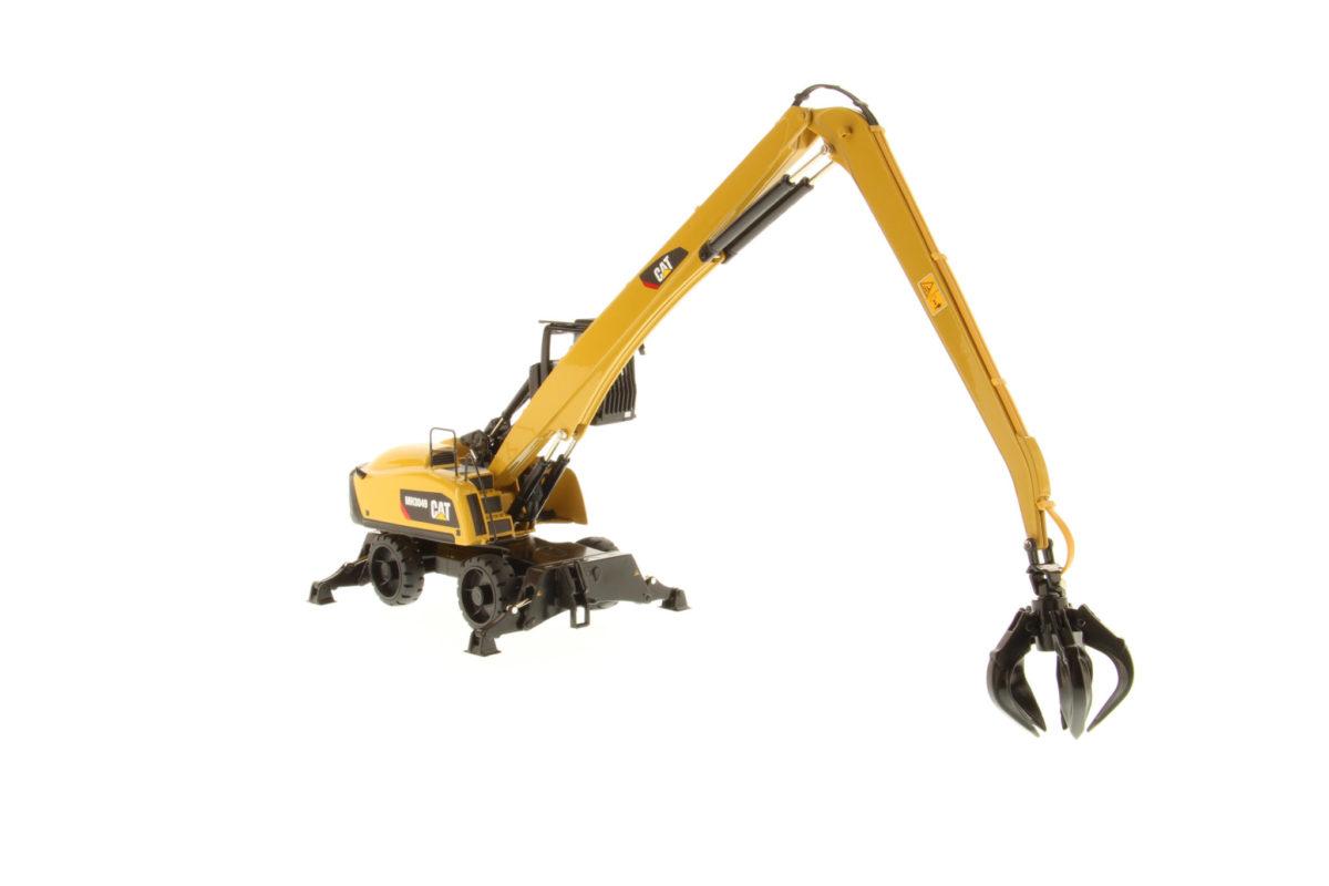 3049 Material Handler