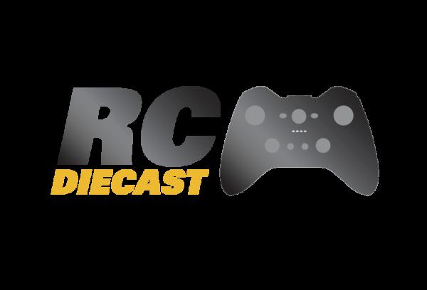 RC Series